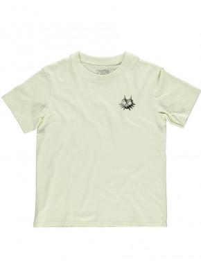 Camiseta de chica Zelda Majora