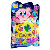 Chicles Kirby Star