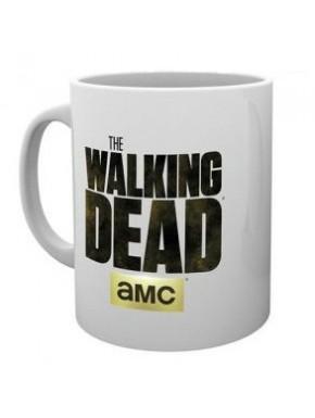 Tala The Walking Dead logo