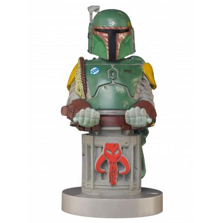 Cable Guy Boba Fett 20 cm Star Wars