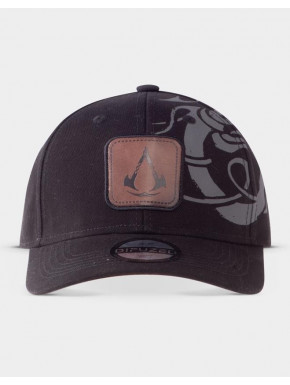 Gorra Assassin's Creed Valhalla