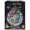 Calendario de Adviento Harry Potter 2020 Hogwarts