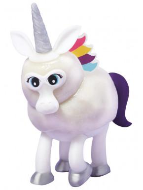 Hazte Tu Unicornio 1000 formas