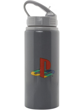 Botella Playstation controller 700 ml