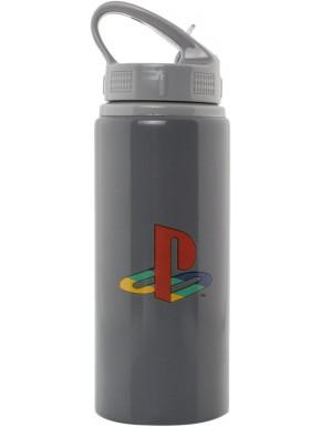 Botella Playstation controller 700 ml