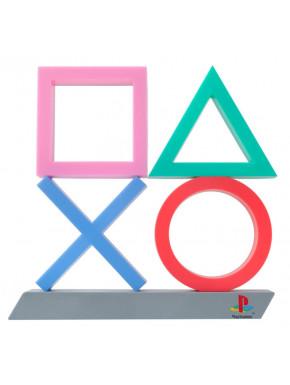 PlayStation lámpara Icons XL