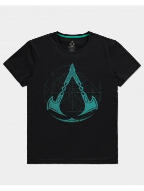 Camiseta Assassin's Creed Valhalla Unisex