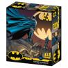 Puzzle 3D DC Comics Batseñal 500 piezas
