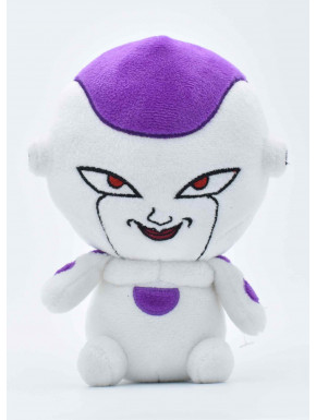 Peluche 15 cm Freezer Dragon Ball