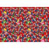 Puzzle Super Mario Bros 1000 piezas Tuberias