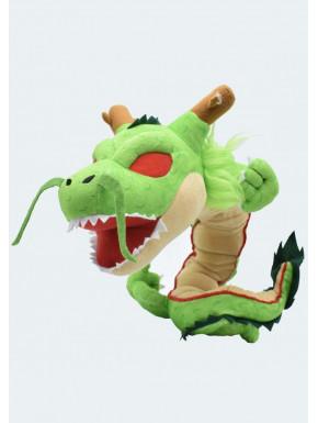 Peluche Shenron Dragon Ball 30 cm