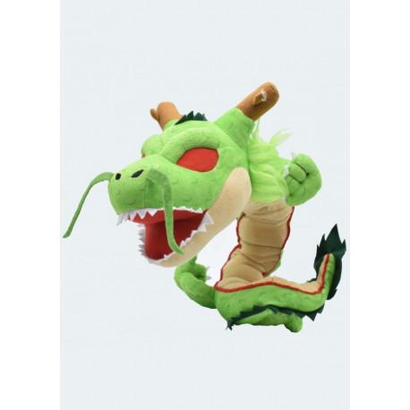 Peluche 30  cm Shenron Dragon Ball