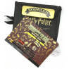 Set de papelería Harry Potter Hogwarts 2