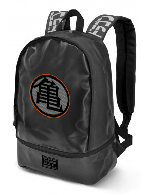Mochila Urbana Kame DRAGON BALL