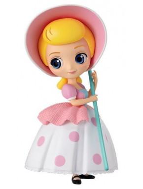 Q posket Figura Bo Peep Toy Story