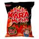 Patatas Fritas Karamucho Hot Chili 60 gr