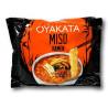 Ramen instantáneo de miso Oyakata