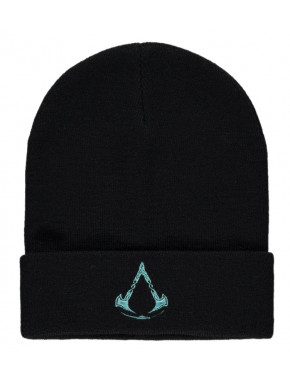 Gorro Assassin's Creed Valhalla