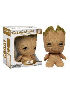 Funko Fabrikations Groot Marvel
