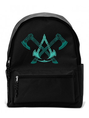 Mochila Valhalla Assassin\'s Creed