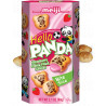 Snack Hello Panda Fresa Kawaii 60 gr