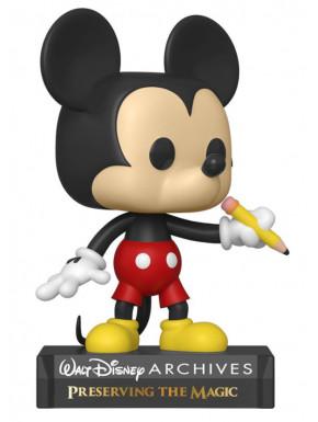 Figura POP! Classic Mickey 9 cm