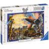 Puzzle El Rey León 1000 piezas Disney