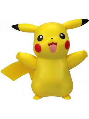 Figura Interactiva PIKACHU Pokemon