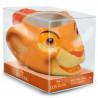 Taza 3D Simba El Rey León Disney Caja