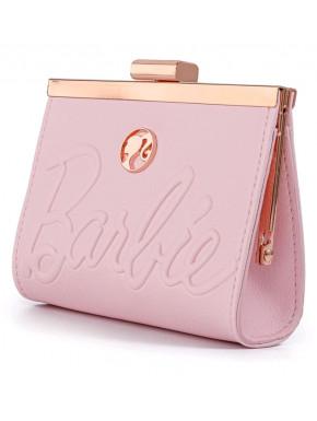 Cartera Loungefly Barbie