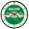 Reloj de Pared Friends Central Perk