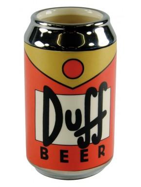 Taza Simpson Duff