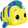 Funko Pop! Flounder Diamond Collection La Sirenita