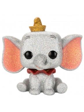 Funko Pop! Dumbo Diamond Collection Disney