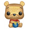 Funko Pop! Winnie the Pooh Diamond Collection