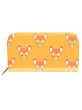 Cartera Disney Bambi