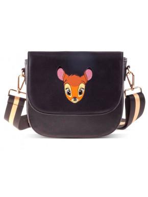 Bolso Bandolera Disney Bambi