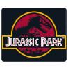 Alfombrilla Jurassic Park Pixel
