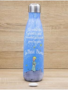 Botella termo El Principito