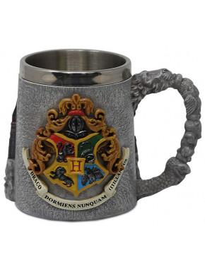 Harry Potter Taza Hogwarts School