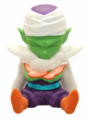 Dragon Ball Hucha Chibi Piccolo 16 cm