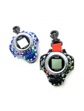 Digivice Digimon Tamers