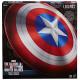Escudo Capitán América réplica 1:1 Falcon and the Winter Soldier