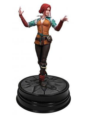 Figura Triss Merigold 19,5 CM THE WITCHER 3