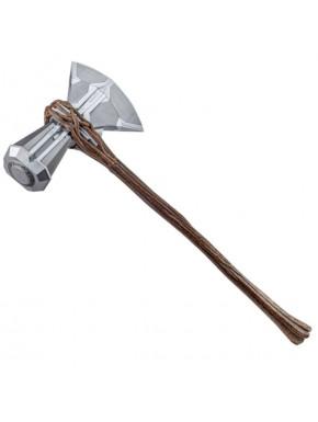 Hacha Stormbreaker Thor Stormbreaker Marvel Legends