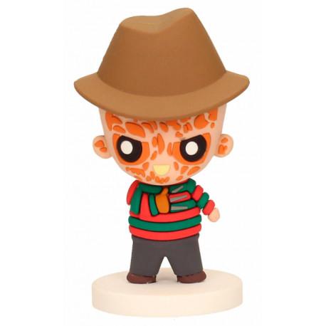 Figura Pokis Freddy Krueger 6 cm