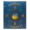 Calendario de Adviento Harry Potter 2020 Hogwarts Papelería