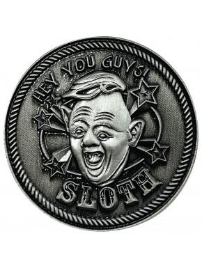 Moneda Limited Edition Goonies