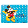 Mantel individual Mickey Disney All Star