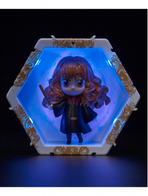 Figura Wow Pods Hermione Harry Potter